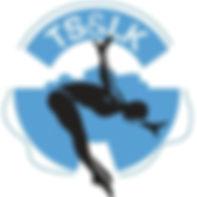 Logo Stup