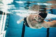 swimmer.jpeg