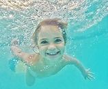 svømmekurs.jpg