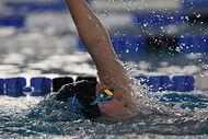 svømmer2.jpg
