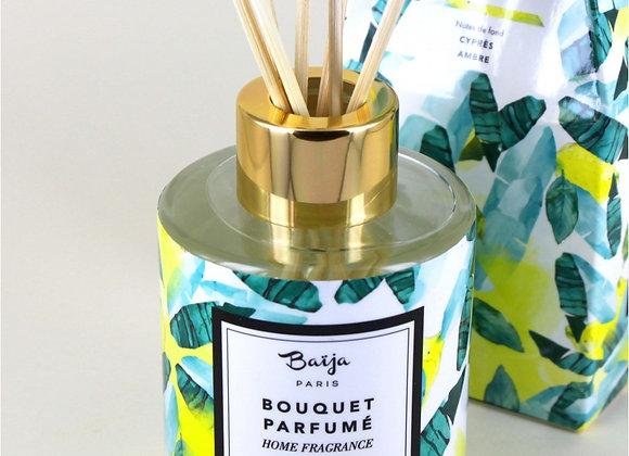 Bouquet Parfumé Sorbet Limon