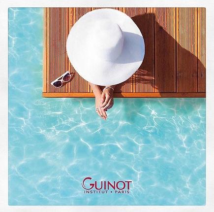 Guinot