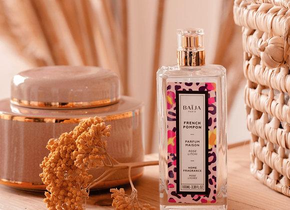Parfum d'Intérieur French Pompon