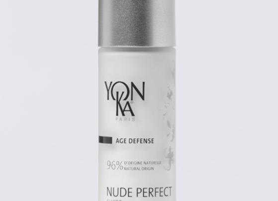 Nude Perfect crème