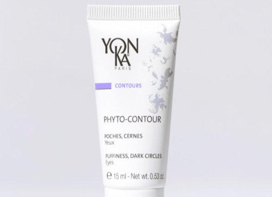 Phyto-Contour - Poches & Cernes