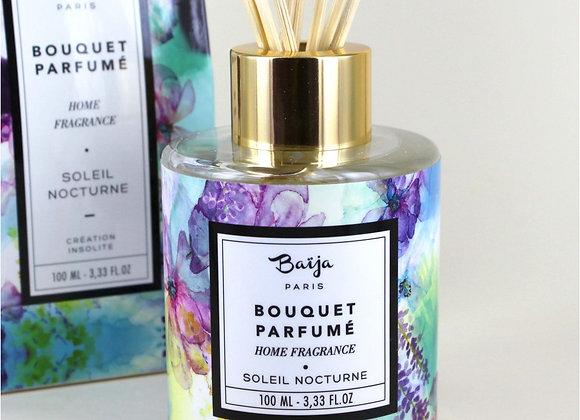 Bouquet Parfumé Soleil Nocturne