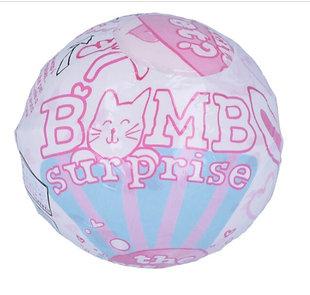 Bomb Surprise ( Enfant )