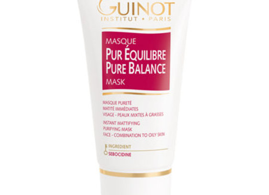Masque Pur Equilibre 50ml
