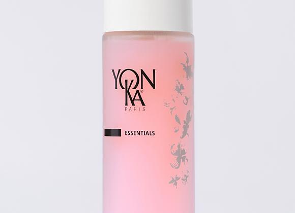 Lotion aromatique - peau séche à sensible