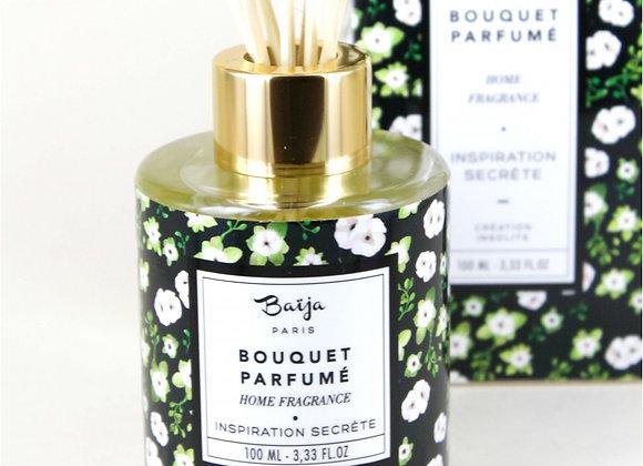 Bouquet Parfumé Inspiration Secrète