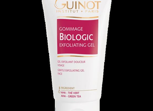 Gommage Biologic 50ml