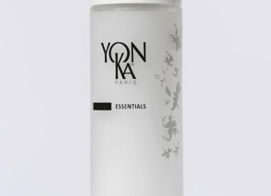 Lotion aromatique - peau normal à grasse