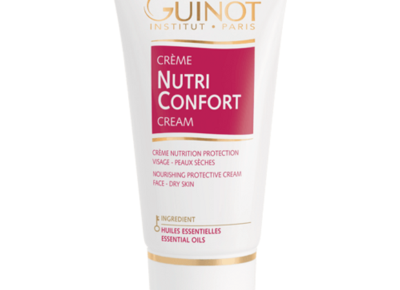 Crème Nutri Confort 50ml