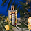 Thumbnail: Parfum d'Intérieur Só Loucura