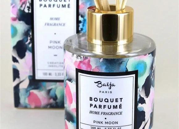 Bouquet Parfumé Pink Moon