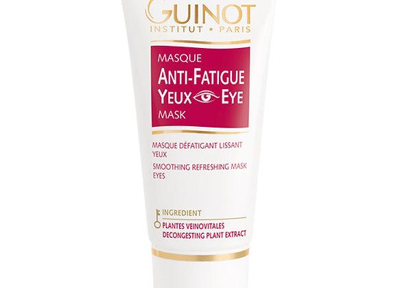 Masque Yeux Anti-Fatigue 30ml