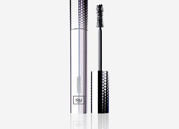 L'Imperméable – Mascara Waterproof