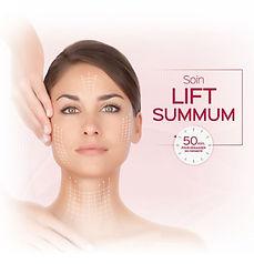 lift summum.jpg