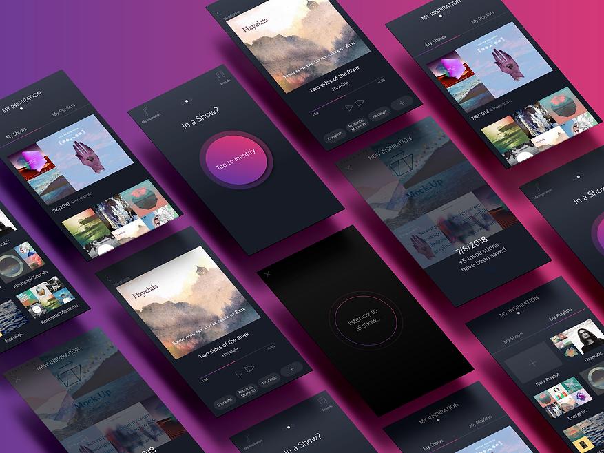 Perspective-App-Screens.png