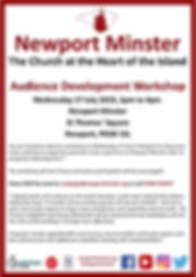 Newport Consultation Workshops.jpg