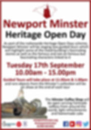 Heritage Open Day at Newport Minster.jpg