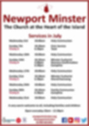 Services poster July V2 19.jpg