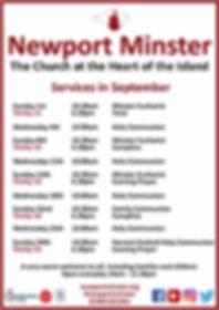 Services poster September 19.jpg
