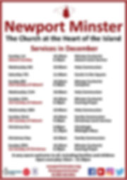 Services poster December 19.jpg