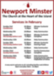 Services poster February 2020.jpg