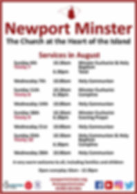 Services poster August 19.jpg