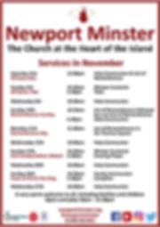 Services poster November 19.jpg