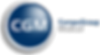 CGM_logo_internal-print_300dpi_RGB_1.1_1