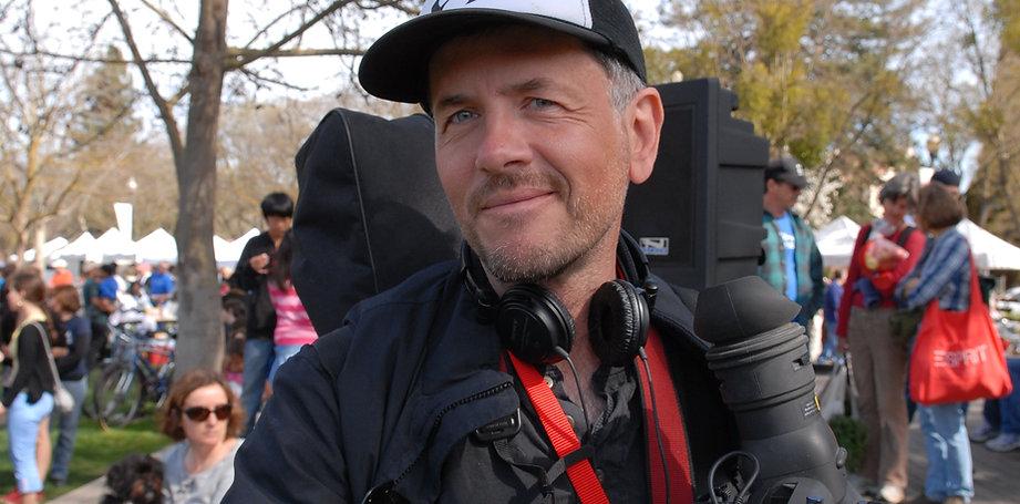 26-Videographer by Mark Robinson.jpg