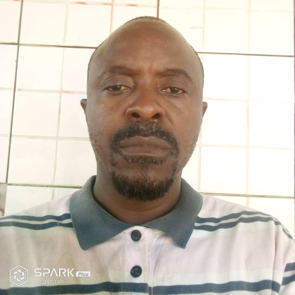 M. Jean-Jacques AUGOULA