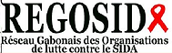 Logo REGOSIDA.png