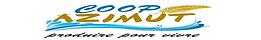 Logo Coop AZIMUT.png