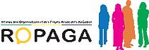 Logo ROPAGA.png
