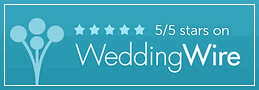 weddingwire1.png