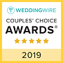 2019 Couples Choice.png