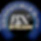 FSXSteam-icon.png