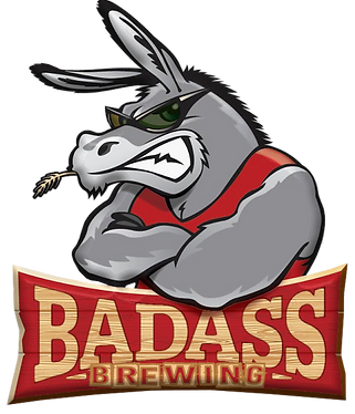 bad_ass_brewing_color.png