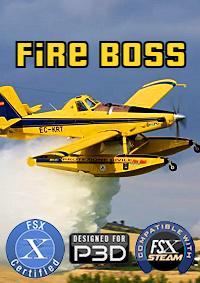 AT802F Fire Boss