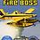 Thumbnail: AT802F Fire Boss