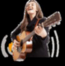 72766-string-instruments-picks-guitar-pl