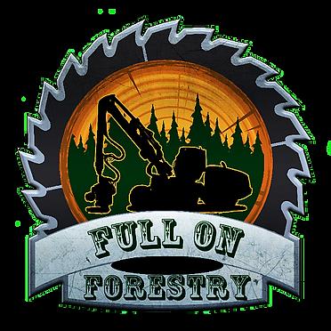 fof_logo_2020.png