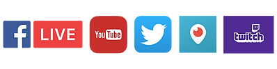 Social-Media-Streaming-Icons-1.png