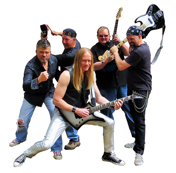 Music-Band-PNG-Clipart.png
