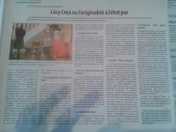lecy-crea-hebdomadaire-armor-portrait-styliste-bretonne.jpg