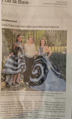 lecy-crea-robe-de-miss-styliste-creatric