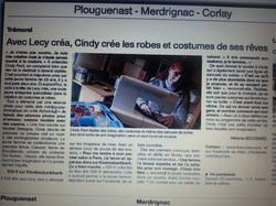 lecy-cre-article-ouest-france-jeune-creatrice-bretonne.jpg